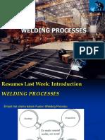 3.Welding Process 1