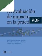 4. Evaluación del impacto en la práctica.pdf