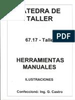 Unidad_2_-_Texto_Herramientas_Manuales_67.17
