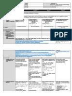 DLP TRENDS Q2 Week 2 - Participatory and Representative Democracy.docx