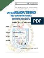 271840452-informe-tableros-electricos.doc