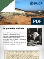 Berilio Ingles PDF