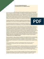 LOS DERECHOS DE LOS ADMINISTRADOS.docx