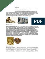 EDAD DE PIEDRA.docx