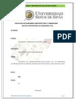 TRABAJO FINAL DE PATALOGIAS DE UNA EDIFICACION.docx