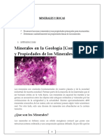 MINERALES LABB QUIMICA.docx