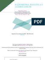 gaalt0.pdf