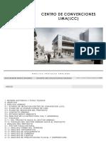 PROYECTO ANALOGO LCC.pdf