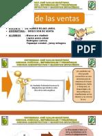 DIAPOSITIVA DE DIRECCION DE VENTAS.pptx