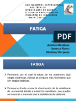 FATIGA STF.pptx