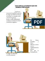 postura correcta frente auna computadora.docx