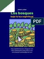 Lorber - Los Bosques
