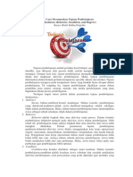 Cara Merumuskan Tujuan Pembelajaran-ABCD.docx