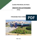POA Pisco Verde.docx