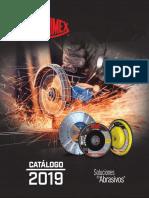 Catalogo-Austromex-2019.pdf