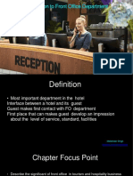 frontoffice.pdf