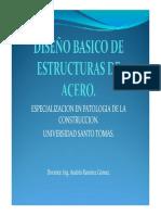 Diseño Acero _(Capitulo 2_)