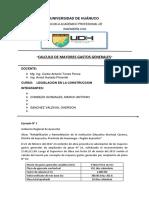 Mayores gastos generales ....(2).docx
