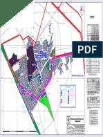 PLANO-DE-ZONIFICACION-2016-1.pdf