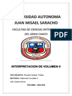 INTERPRETACION VOLUMEN III.docx