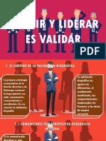 Dirigir y Liderar - Ppts