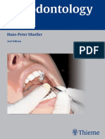 Periodontology The Essentials.pdf