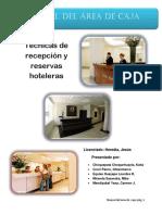 MANUAL-DE-CAJA LISTO.docx