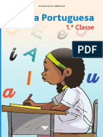PRT01-LR.pdf
