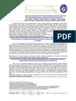 2005_Capacitação de Profissionais do PSF em diagn�stico e IB álcool
