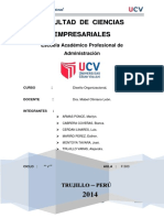 PROYECTO-FINAL-JUANITA-EIRL (2).docx