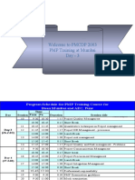 pmp_day_3