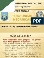 2° CLASES DE MOVIMIENTO ONDULATORIO U.T.P modificado.-4