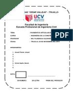 informe de pavimetos A.docx