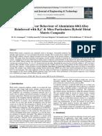 Studies_on_Wear_Behaviour_of_Aluminium_6061Alloy_R.pdf