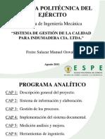 T-ESPE-032727-P.ppt