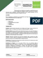 PROCEDIMIENTO PARA CONDUCCION DE VEHICULOS.docx
