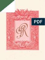 Catalogo Profesional 2008_rus