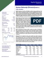 20171101 SMBR.pdf