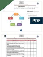 Aprendizaje y servicio - matriz de evaluación.docx
