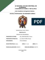 FISICA ROA.docx