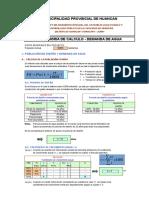 294590962-CALC-DE-DEM-DE-AGUA-POTABLE-HUANCAN-xls.xls