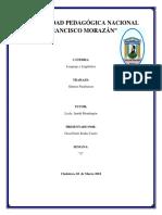 SÍNTESIS PARAFRASEADA.docx