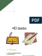 EL TEXTO COMPLETO.pptx