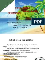 TUGAS 1.3 PRAKTIK MEMBUAT MEDIA PEMBELAJARAN_FARMOLODI.pptx