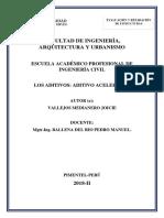 LOS ADITIVOS.docx