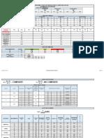 20190625190618 (1).pdf