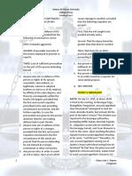 ARTICLE 11 DIGEST.docx