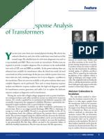 Die Electric Response Analyser of Tr.pdf
