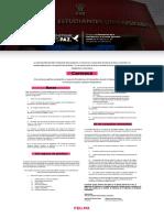Convocatoria-FEU-15-de-junio.pdf