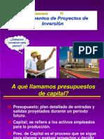 ING_ECO_Sem 9_1 Fundamentos de Proyectos.pptx